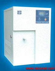 UPK系列经济型纯水机