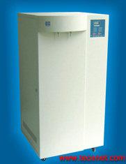 UPE电除盐超纯水系统
