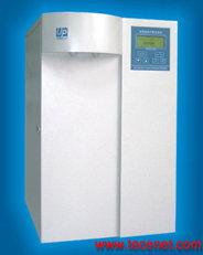 UPH-II超滤除热源型超纯水机