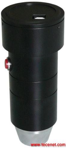 DT2000布氏硬度压痕测量仪