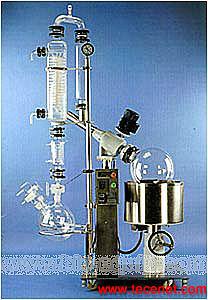 SBXZ-20A旋转蒸发器