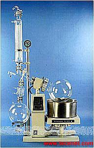 R-201旋转蒸发器