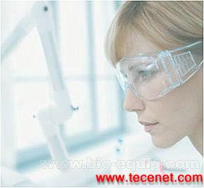 定量PCR服务
