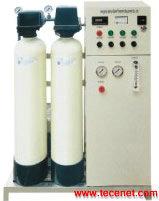 纯水器/超纯水机