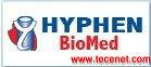 BioMed发色底物肝素测定皮质酮试剂盒