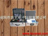 重金属铅检测仪