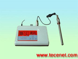 台式溶氧测量仪表