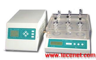 透皮吸收检测仪