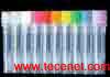 黄曲霉毒素B1单克隆抗体
