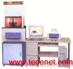 胶硫化仪,橡胶无转子硫化仪,橡胶硫变仪
