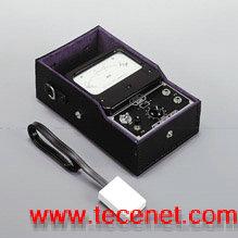 土壤水份测量仪J-3