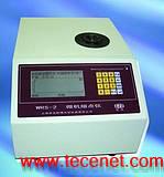 微机型熔点仪
