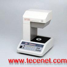 近红外水分测量仪 KJT-230