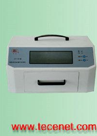 紫外分析仪 ZF-2C型暗箱式紫外分析仪