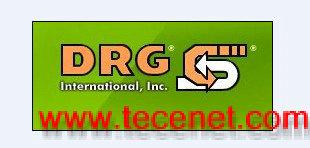 德国DRG新品 PLGF 酶联检测试剂