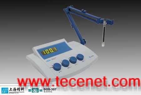 紫泉供应DDS-307型电导率仪