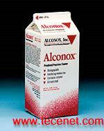 ALCONOX清洁剂