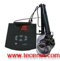 安徽电导率仪DDS-11X-S系列