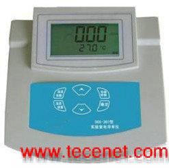 安徽电导率仪DDS-307-S