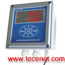 安徽电导率仪智能型CON5106-S