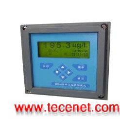 安徽溶解氧仪DOG-3128-S