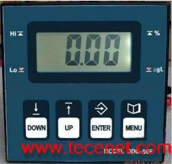 安徽电导率仪DDG-96F-S
