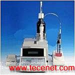上海天呈梅特勒全自动电位滴定仪价格低