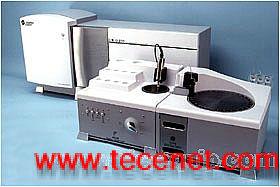 LS激光粒度分析仪
