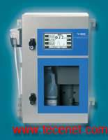在线COD(锰标准法)测定仪