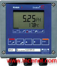 电导分析仪