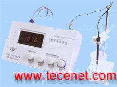 数显电导率仪(F.S 1%)