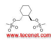 鲁拉西酮中间体186204-35-3