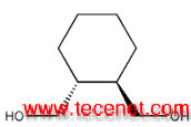 (1R,2R)-1,2-环己烷二甲醇65376-05-8