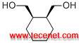 顺-1,2-环己基二甲醇15753-50-1