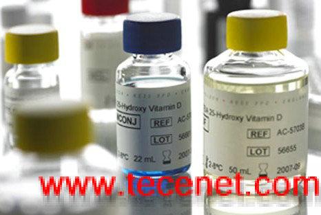 英国25-羟基维生素D elisa试剂盒