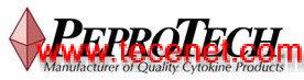 peprotech重组蛋白抗体 现货正品