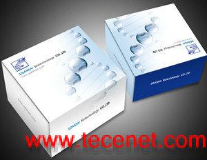 快速构建TALEN试剂盒(专利产品)