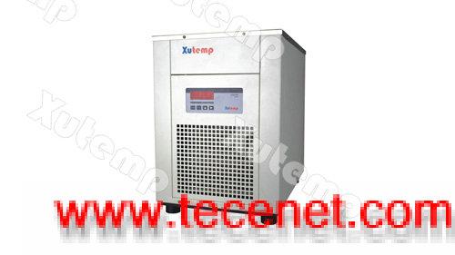 低温/超低温/高温恒温液浴槽/循环装置