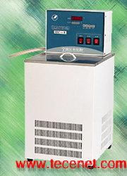 高精度低温恒温槽