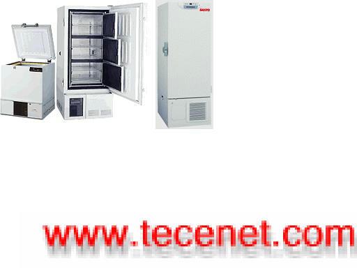 超低温冰箱/超低温保存箱