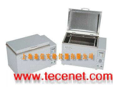 电热恒温振荡水槽/电热振荡水槽