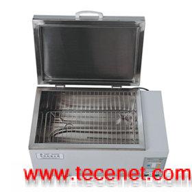 电热恒温水槽/电热水槽