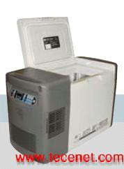 车载型低温冰箱-80/-40/-18/+4C