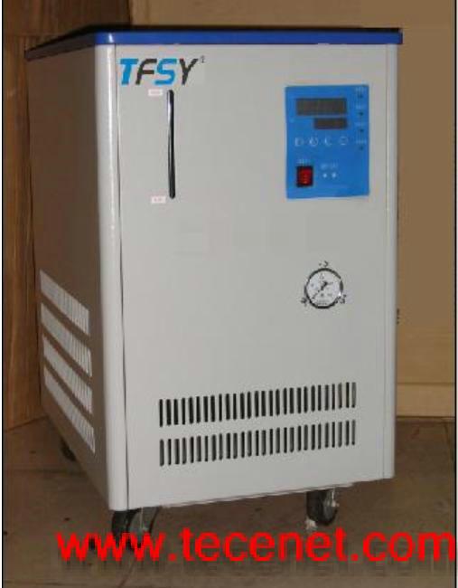 小型冷水机|冷却水循环机|风冷式冷水机