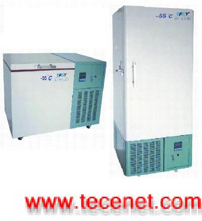 低温冰箱|低温冷柜|超低温冰箱|冷藏柜