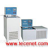高精度低温恒温槽/高精度恒温槽