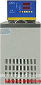 RB-5A低温循环器