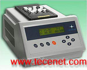 干式恒温器(致冷型)