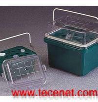 冰盒 程序降温盒 低温记号笔 冻存管 液氮罐