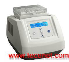 干式恒温器(加热振荡型)